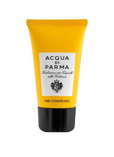 Acqua di Parma Acqua Di Parma Hair Conditioner Saç Kremi 75 ml Renksiz